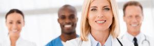 clinicas de reabilitação