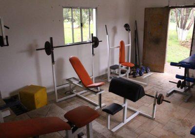 clinica de recuperacao zona sul sp capital embu