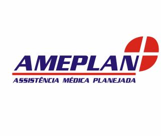 logo ameplan