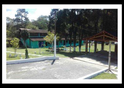 tratamentodependentesembuguaçu1