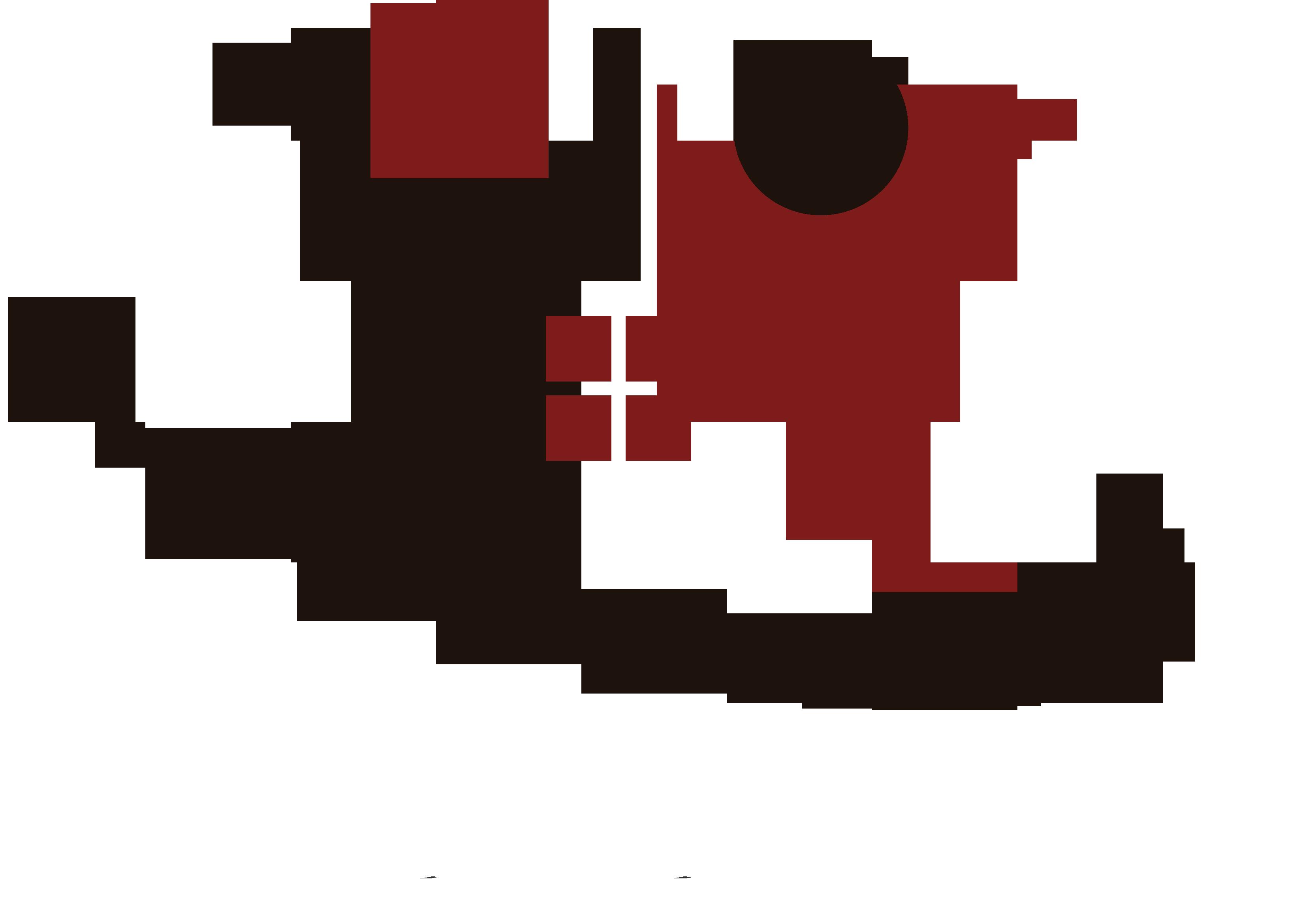 Clínicas de Recuperação Taboão da Serra