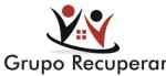 clinica de recuperação feminina alto padrão
