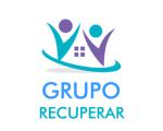 clinica para recuperação em Bragança Paulista