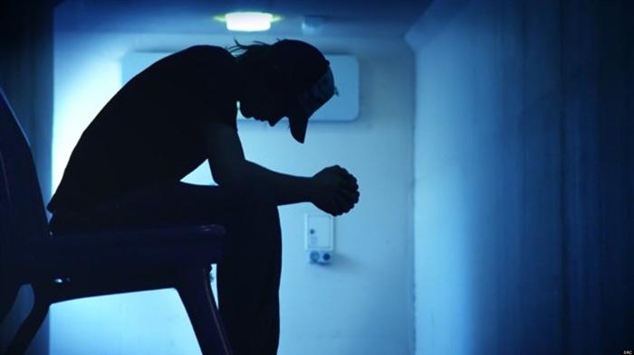 clinica para depressão