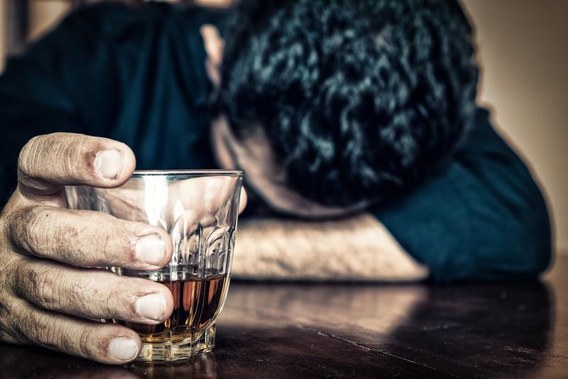 Tratamento para Alcoólatras Mairiporã