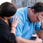 tratamento para alcoolismo em Santo André