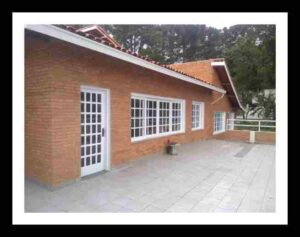 clinica de recuperação feminina em Cotia